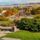 30. Boise, IdahoJob market rank: 52Socio-economics rank: 7See the ranking of all 182 cities or learn more about the methodology at WalletHub.Photo: Shutterstock