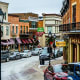 28.IllinoisAffordability Rank: 38Quality of Life Rank: 25Healthcare Rank: 11Shown here is downtown Galena, Ill.Photo: Shutterstock