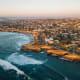 28. San DiegoJob market rank: 37Socio-economics rank: 28Photo: Shutterstock