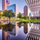 26. DallasJob market rank: 12Socio-economics rank: 117Photo: Shutterstock