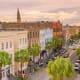 18.South CarolinaAffordability Rank: 4Quality of Life Rank: 39Healthcare Rank: 37Photo: Shutterstock