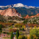 3. ColoradoAffordability Rank: 26Quality of Life Rank: 9Healthcare Rank: 4Colorado has good healthcare and quality of life, but one of the smallest populations of people over 65.Photo: Shutterstock