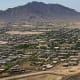 10. Chandler, Ariz.Job market rank: 14Socio-economics rank: 11Chandler also ties with Plano, Texas, Scottsdale, Ariz. and Columbia, Md. for highest median annual income.Photo: Shutterstock
