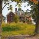 11. South Burlington, Vt.Job market rank: 15Socio-economics rank: 10The Vermont city is one of the top six cities all tied for lowest unemployment rate.Photo: Niranjan Arminius/Wikipedia