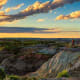 19. North DakotaAffordability Rank: 35Quality of Life Rank: 21Healthcare Rank: 6Photo: Shutterstock
