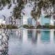 3. Orlando, Fla.Job market rank: 1Socio-economics rank: 48Besides being No. 1 in the overall job market category, Orlando ranks No. 1 for having the most job opportunities.Photo: MontenegroStock / Shutterstock