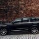Volvo XC90Starts at: $47,700MPG: Up to 21 city / 29 highwayThe XC90 is a customer favorite on Edmunds, based on reviews.Photo: Volvo