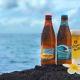 17. Kona Brewing Big Wave Total ounces poured: 87,452The original Kona brewery is based in Kailua-Kona on Hawaii's Big Island.Photo: Kona Brewing Co.