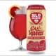 20. SLO Brew Cali-Squeeze Total ounces poured: 81,360SLO Brew is in San Luis Obispo, Calif.Photo: SLO Brew