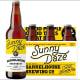 13. BarrelHouse Brewing Co. Sunny Daze Total ounces poured: 91,292Photo: BarrelHouse Brewing Co.