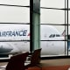 19. Air FranceOverall score: 7.60 /10On-time performance score: 6.7Service quality score: 8.2Claim processing score: 7.9Photo:  roibu / Shutterstock