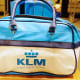 12. KLM Royal Dutch AirlinesOverall score: 7.74 /10On-time performance score: 7.8Service quality score: 8.1Claim processing score: 7.4KLM is the flag carrier airline of the Netherlands.Photo: EQRoy / ShutterstockThe Best and Worst Airports in the World