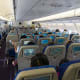 27. China Southern AirlinesOverall score: 7.30 /10On-time performance score: 7.0Service quality score: 8.3Claim processing score: 6.5Photo: hans engbers / Shutterstock