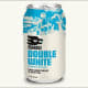 23. Marble Brewery Double White Total ounces poured: 78,039Marble Brewery is in Albuquerque, N.M.Photo: Marble Brewery