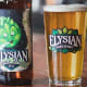 18. Elysian Brewing Co. Space Dust Total ounces poured: 85,829Elysian Brewing Co. is in Seattle.Photo: Elysian Brewing Co.
