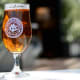 27. Ballast Point Brewing Sculpin Total ounces poured: 72,797Ballast Point is based in San Diego, and has six locations in California, as well as one in Illinois and one in Chicago.Photo: Ballast Point Brewing