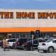 22. Home DepotBrand value: $47.1 billionSector: RetailCountry: U.S.Photo: Jonathan Weiss / Shutterstock