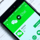 20. WeChatBrand value: $50.7 billionSector: TechCountry: ChinaWeChat, or Weixin, is a messaging and social media app developed by Tencent . It has as many as a billion users.Photo: Faizal Ramli / Shutterstock