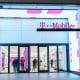 24. T (Deutsche Telekom)Brand value: $46.3 billionSector: TelecomCountry: GermanyAmericans recognize Deutsche Telekom as T-Mobile.Photo: Michael Gordon / Shutterstock