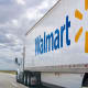 11. WalmartBrand value: $67.9 billionSector: RetailCountry: U.S.Photo: Sundry Photography / Shutterstock