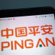 14. Ping AnBrand value: $57.6 billionSector: InsuranceCountry: ChinaPhoto: Piotr Swat / Shutterstock