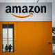 1. AmazonBrand value: $187.9 billionSector: TechCountry: U.S.Amazon remains in the top spotas the world's most valuable brand;the brand valueincreased by nearly 25% over 2018, according to the report.Photo:Philippe Huguen/AFP/Getty