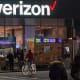 9. VerizonBrand value: $71.2 billionSector: TelecomCountry: U.S.Photo: rblfmr / Shutterstock