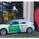 3. GoogleBrand value: $142.8 billionSector: TechCountry: U.S.Photo: Asif Islam / Shutterstock