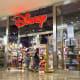 25. Walt Disney Co.Brand value: $45.8 billionSector: MediaCountry: U.S.Photo: Jonathan Weiss / Shutterstock