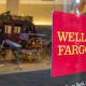 30. Wells FargoBrand value: $39.9 billionSector: BankingCountry: U.S.Photo: Roman Tiraspolsky / Shutterstock