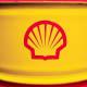 26. ShellBrand value: $42.3 billionSector: Oil & GasCountry: NetherlandsPhoto: Sergey Kohl / Shutterstock