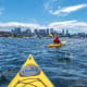 5. SeattleCost and Participation Rank: 26Sports and Outdoors Rank: 5Photo: Shutterstock