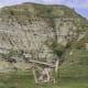 5. North DakotaPopulation: 672,591Total ecological footprint: 22global acres per personBiocapacity: 38.5global acres per personPhoto: Shutterstock