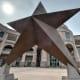 5. Austin, TexasDays a year above 99 F: 16Photo: Shutterstock