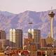 2. Las VegasDays a year above 99 F: 70Photo: Shutterstock