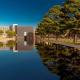 7. Oklahoma CityPercent of sunshine: 68%Hours of sun annually: 3,089Clear days annually: 139Photo: Joseph Sohm / Shutterstock