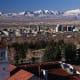 9. Salt Lake CityPercent of sunshine: 66%Hours of sun annually: 3,029Clear days annually: 125Photo: Shutterstock