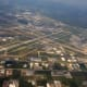 11. William P. Hobby Airport, Houston (HOU)(large airport)Satisfaction score: 785Photo: Wikipedia