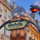 20. ParisTop performerPrivate cars: 25%Public transport options: Metro, tram, busMonthly public transport pass: $90Paris has plans to promote sustainable transport through electric car sharing and EV purchase incentives.Photo: Nikonaft / Shutterstock