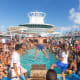 Majesty of the SeasRoyal Caribbean InternationalInspection date: July 3, 2019Score: 82The ship has submitted a corrective report.Photo: mariakray / Shutterstock
