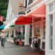 8. MassachusettsAverage home value: $407,700Value of a dollar: 93 centsViolent crime per 100,000: 377Average annual temperature: 47.9 FWellness Rank: 4/50Photo: Shutterstock