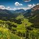 15. ColoradoValue of a dollar: 97 centsAverage home value: $378,300Violent crime per 100,000: 343Average annual temperature: 45.1 FWellness Rank: 6/50Photo: Shutterstock