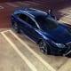 2019 Lexus RX 450h AWD 3.5 L, 6 cyl, Automatic, Premium GasolineAnnual fuel cost: $1,450MSRP: $45,9952019 Lexus RX 450h L AWD 3.5 L, 6 cyl, Automatic, Premium GasolineAnnual fuel cost: $1,500MSRP: $50,820-$54,755Photo: Lexus