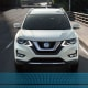 2019 Nissan Rogue FWD 2.5 L, 4 cyl, Automatic (variable gear ratios), Regular GasolineAnnual fuel cost: $1,200MSRP: $24,800-$31,390Photo: Nissan