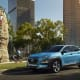 2019 Hyundai Kona FWD 1.6 L, 4 cyl, Automatic, Turbo, Regular GasolineAnnual fuel cost: $1,150MSRP: $19,990-$27,500 2019 Hyundai Kona FWD 2.0 L, 4 cyl, Automatic, Regular GasolineAnnual fuel cost: $1,150MSRP: $19,990-$27,500Photo: Hyundai