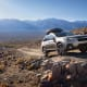 2019 Subaru Outback AWD 2.5 L, 4 cyl, Automatic (AV-S7), Regular GasolineAnnual fuel cost: $1,200MSRP: $26,345-$38,995Photo: Subaru