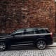 2019 Volvo XC90 AWD PHEV 2.0 L, 4 cyl, Automatic, Turbo, Supercharger, Gas and ElectricAnnual fuel cost: $1,500MSRP: $66,300-$104,900Photo: Volvo