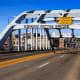 14. AlabamaOwnership & Maintenance Rank: 3Traffic & Infrastructure Rank: 13Safety Rank: 46Access to Vehicles and Maintenance Rank: 26Photo: Shutterstock