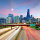 2. IllinoisOwnership & Maintenance Rank: 26Traffic & Infrastructure Rank: 35Safety Rank: 6Access to Vehicles and Maintenance Rank: 5Illinois was fourth among all 50 states for having the most car washes and auto repair shops per capita.Photo: Shutterstock