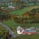 37. VermontOwnership & Maintenance Rank: 40Traffic & Infrastructure Rank: 26Safety Rank: 11Access to Vehicles and Maintenance Rank: 35Photo: Shutterstock